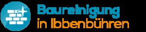 Baureinigung Ibbenbüren | Gelford GmbH
